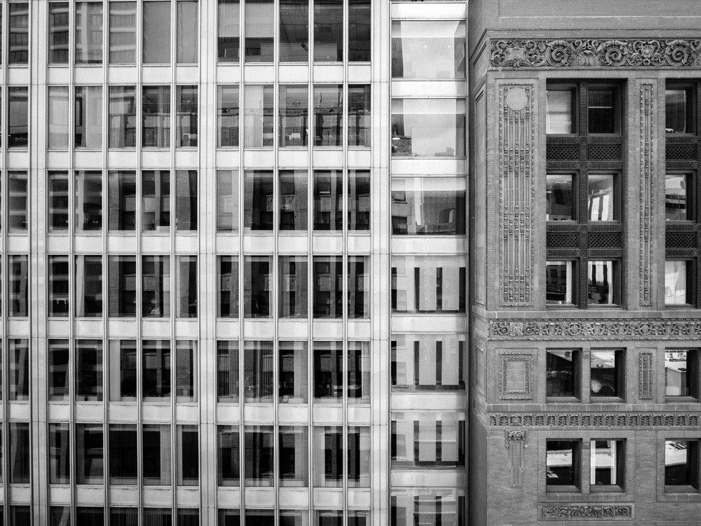 West Loop. Chicago [digital]