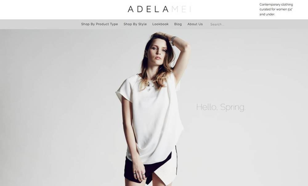 www.adelamei.com