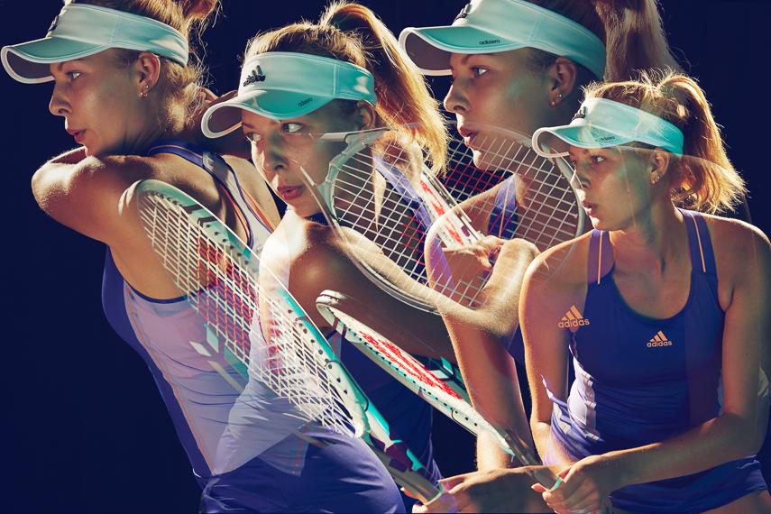 tennispowder2.jpg