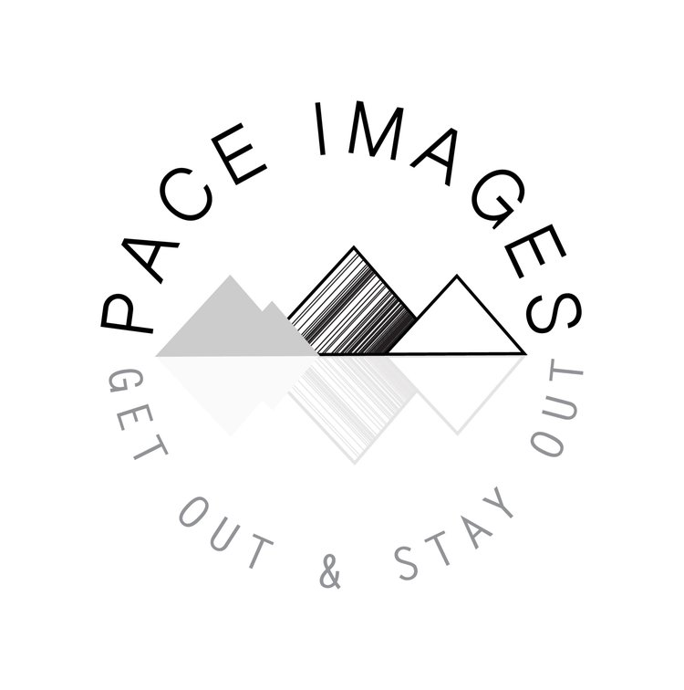 PaceImages