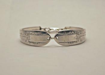 ed_ratajczak_silverware_jewelery.jpg