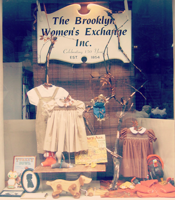 Brooklyn Womens Exchange Since 1854.jpg