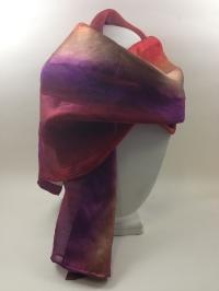 Maria Testa Hand Dyed Scarves.jpg