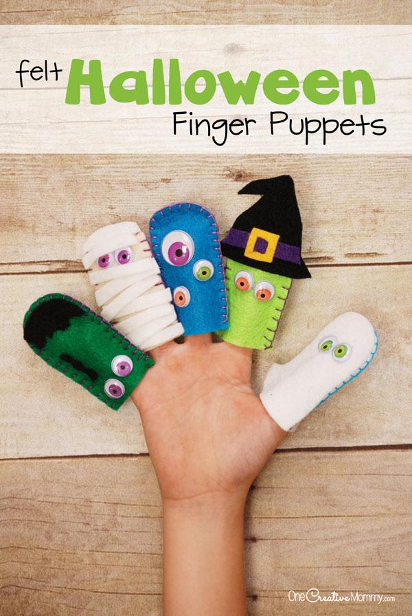 halloween-finger-puppets-7.jpg