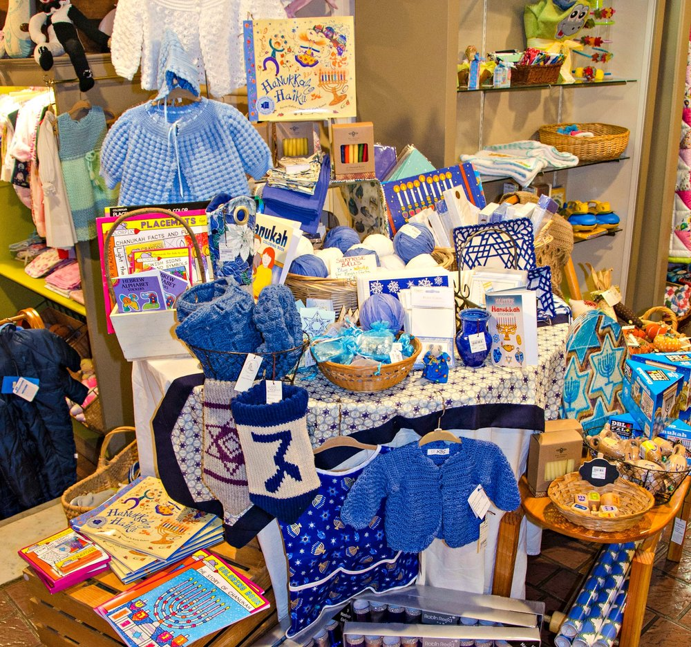 Hannukah Gifts Brooklyn.jpg
