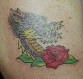 peggi hurley dragon tattoo.JPG