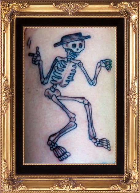 Peggi Hurley skeleton tattoo.jpg