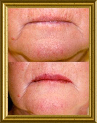 permanent lips by peggi hurley (3).jpg