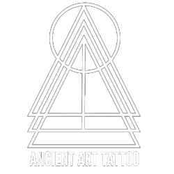 Ancient Art Tattoo