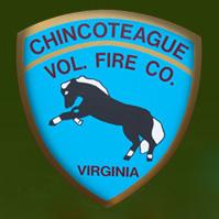 CVFC Logo (2).jpg