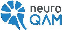 logo_neuroqam.png
