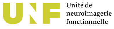 2UNF_Logo_Highres - copie.png