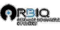RBIQ_standard.png