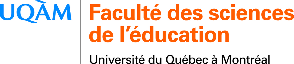 lg Faculte-sciences-education-externe-COUL.jpg