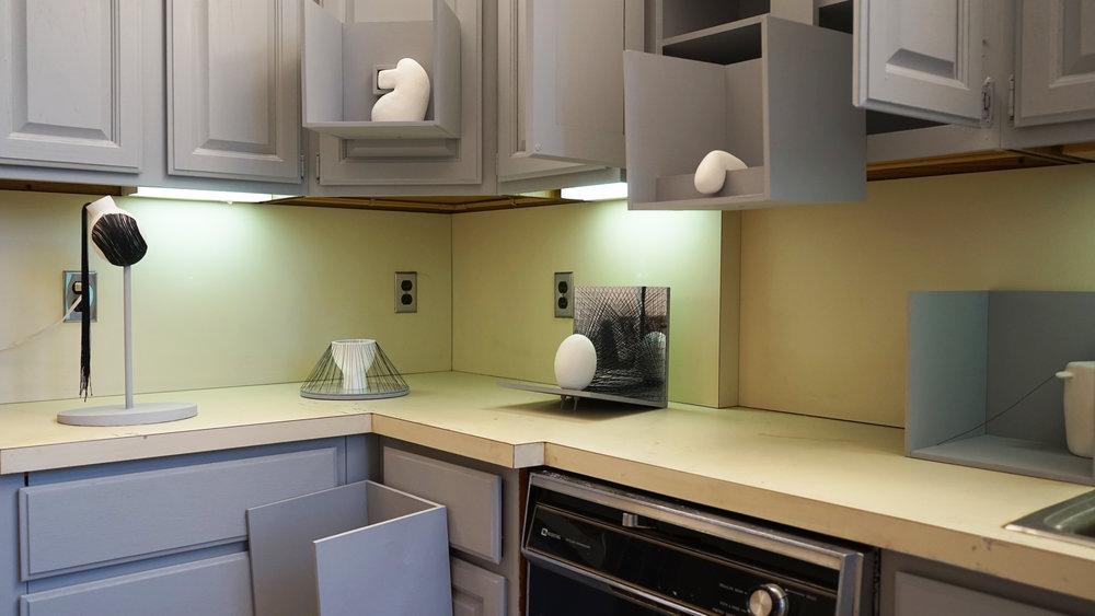 Kitchen 404B