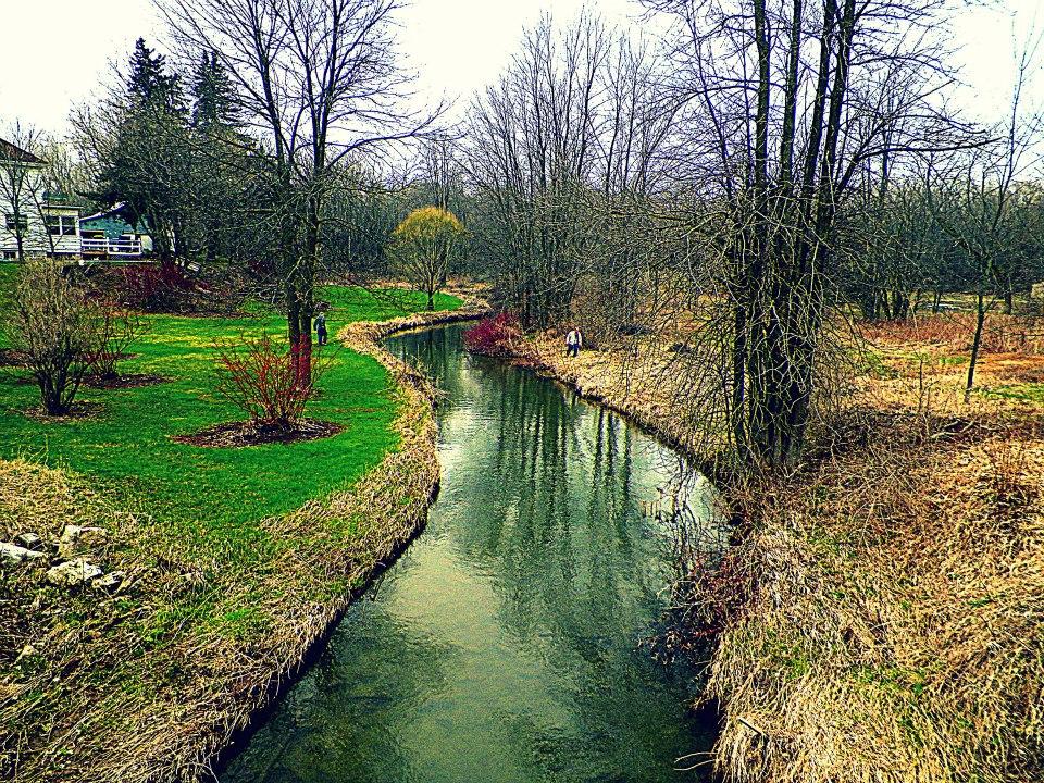 river I.jpg