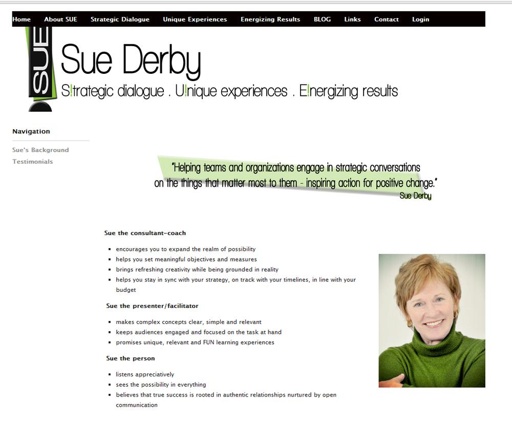 Sue Web Image.jpg