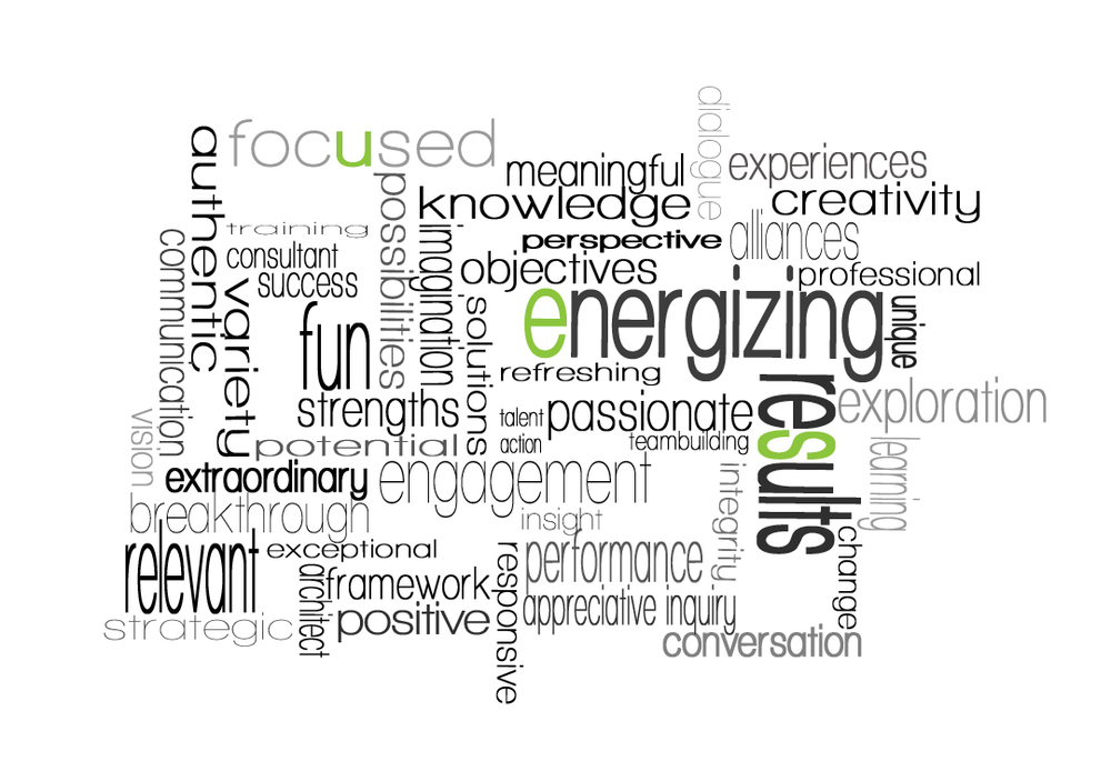 wordle 3 copy.jpg