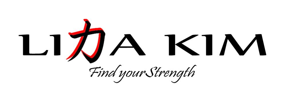 LidaKim Logo copy.jpg