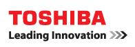Toshiba Canada.jpg