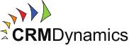 crm-dynamics.png