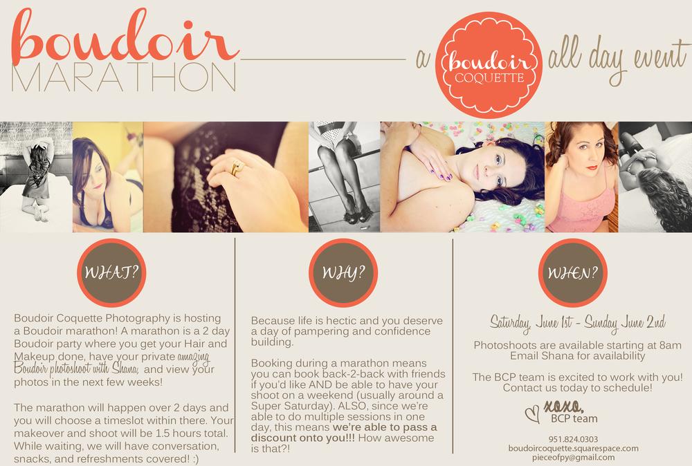 Boudoir Marathon ad-Sweet Charm Blog.jpg