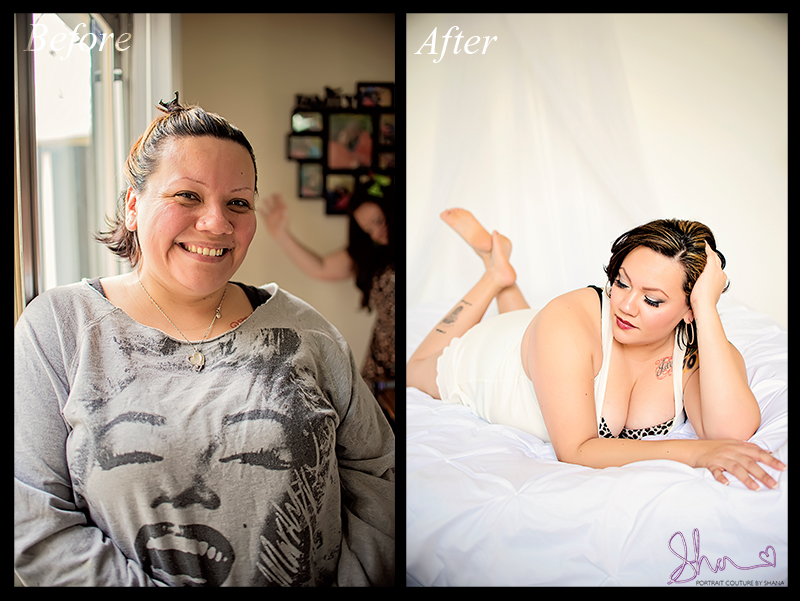 before and after boudoir makeover candice .jpg