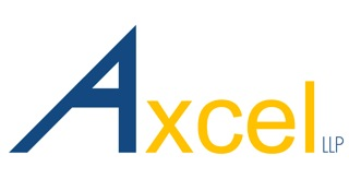 Axcel Law Partners LLP