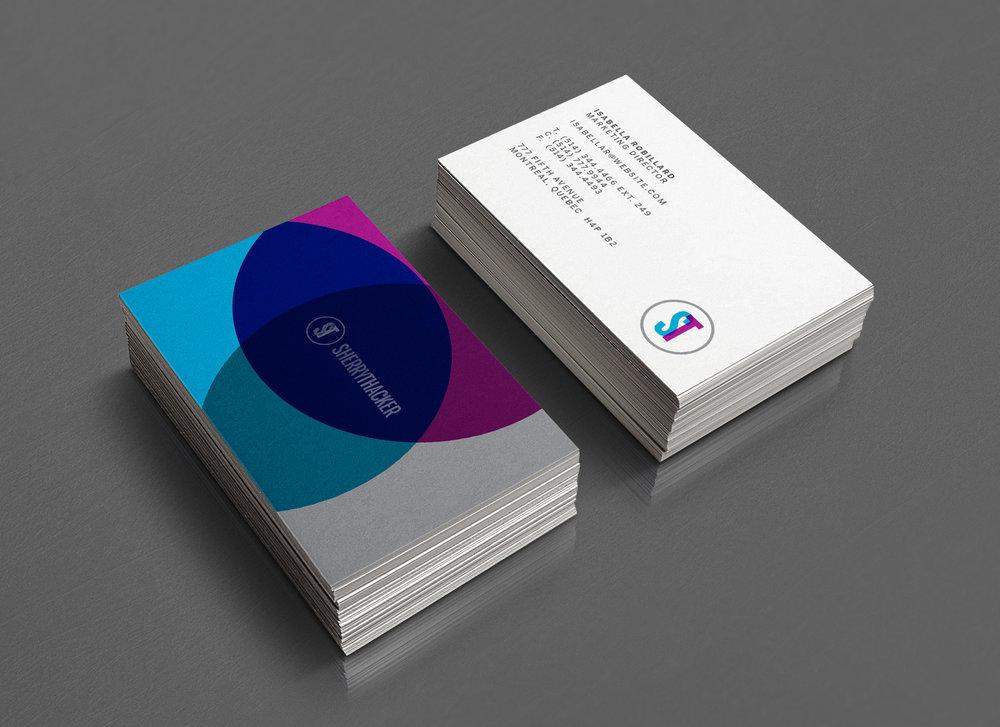 sherry thacker bix cards.jpg