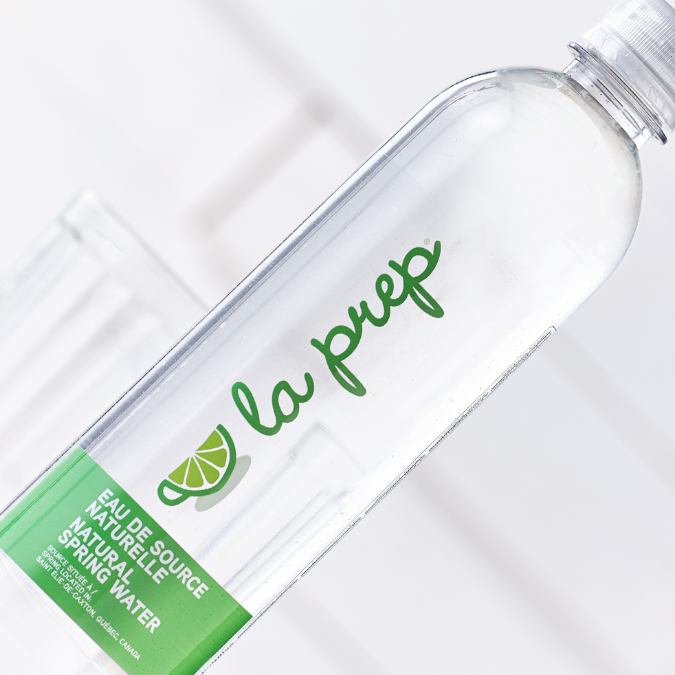laprep-cover.jpg