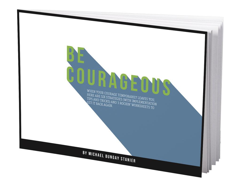 BeCourageous Cover.jpg