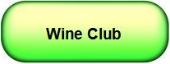 wine club button.JPG