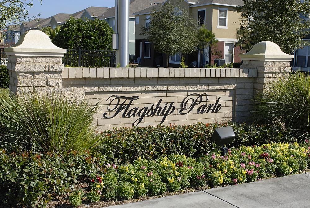 Flagship Park.jpg