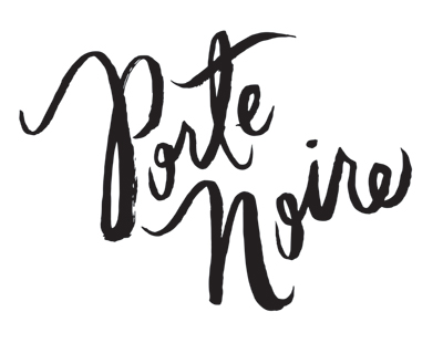 Porte-Noire-LOGO-TO-USE.jpg
