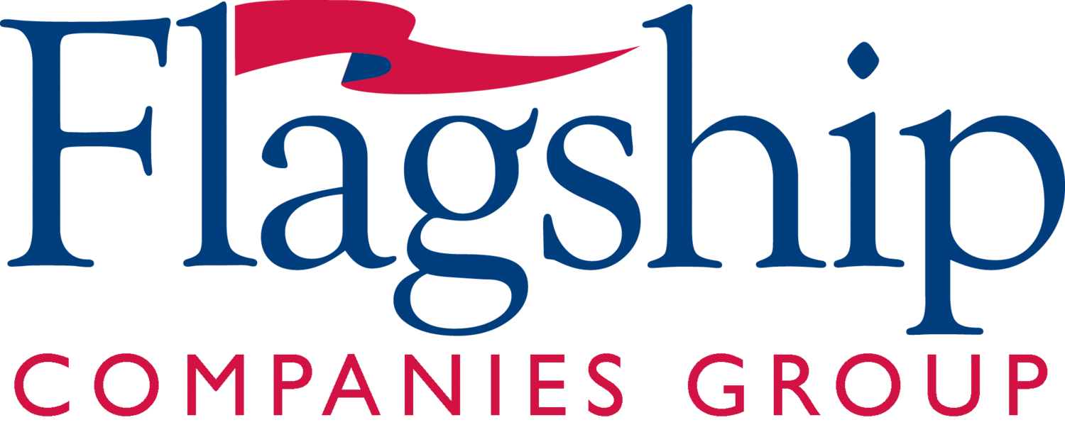 Flagship Companies Group