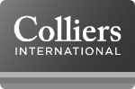 Colliers_Logo_RGB_Gradient.png
