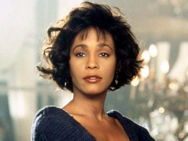 Whitney Houston: The 5 Best Tribute Performances After Her Death