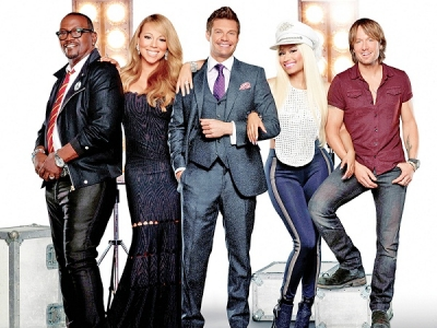 American Idol Season 12: What to Expect