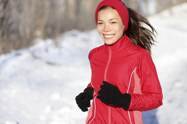 5 ways to take on the february fitness blahs