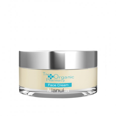 Organic Pharmacy Manuka Cream