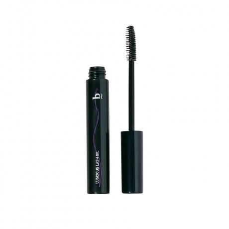 BBrow Bar Luscious Lash Oil