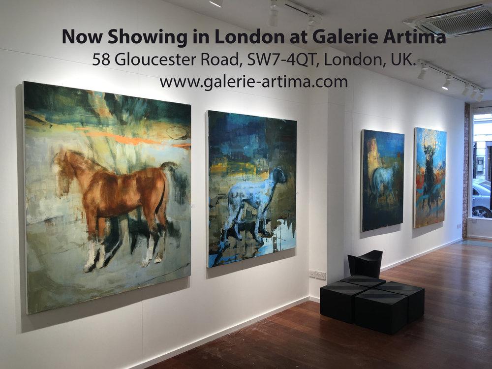 www.galerie-artima.com