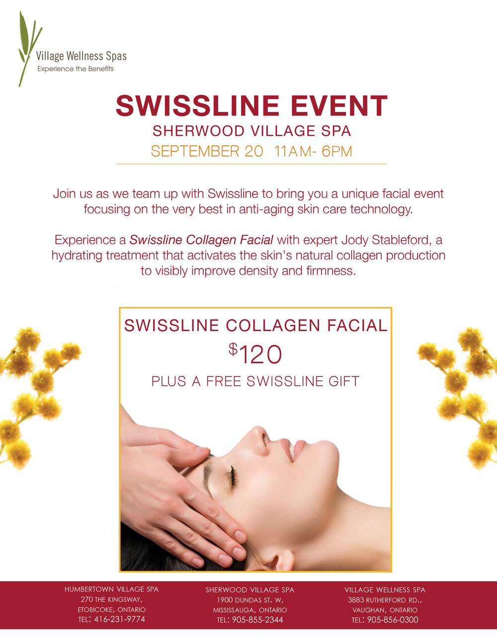 swissline_event_august_8.5x11_svs.jpg