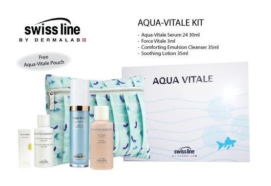 Swi-aqua-Vitale-kit-555-.png