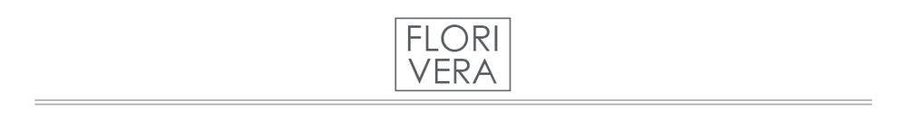 spa_vs_banner_florivera.png