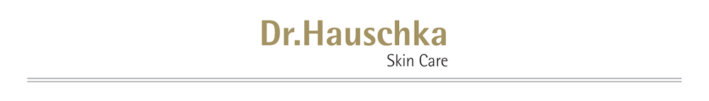 spa_vs_banner_hauschka.png