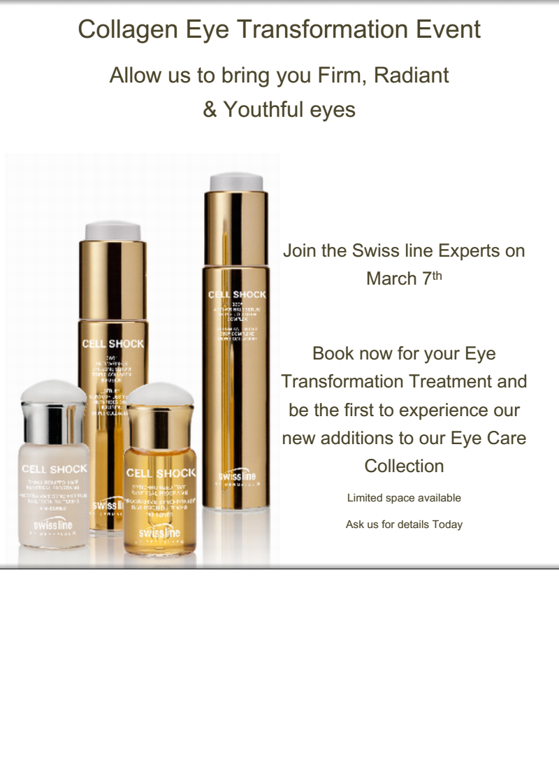 swissline eye transformation event at humbertown village spa.png