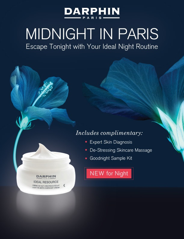 This one hour facial treatment is designed for anyone wishing to recover skin radiance, achieve a velvety appearance, and reduce surface wrinkles.  Benefits:  • Removes dead cells and promotes cell renewal  • Increases radiance  • Refines skin texture  • Boots cells activity and stimulates blood micro circulation  • Smoothes and reduces wrinkles