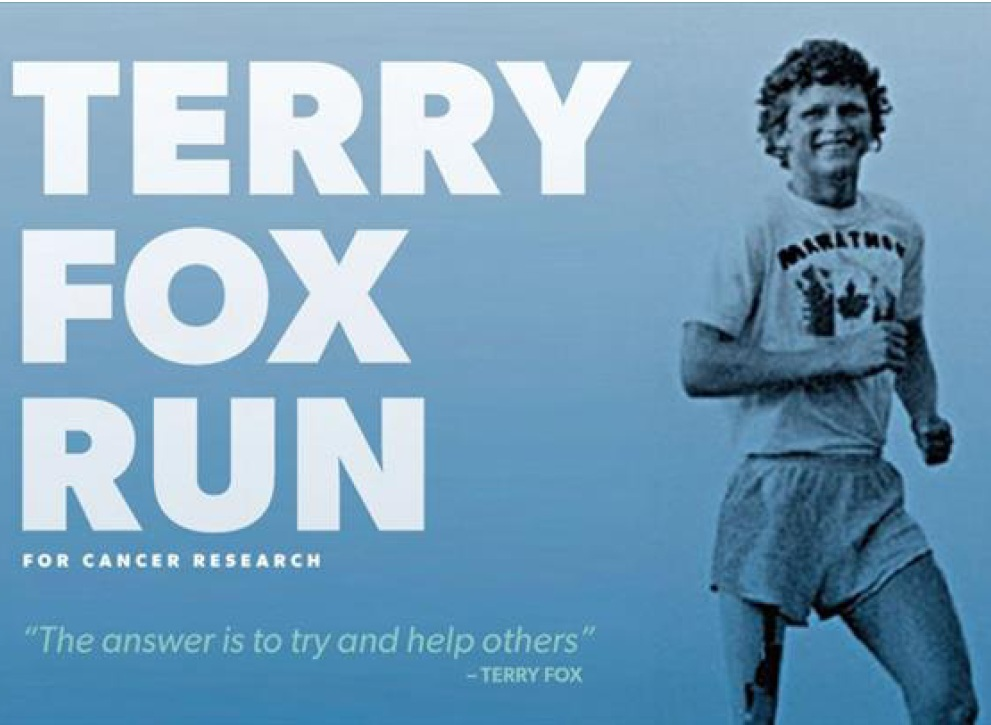 Terry_Fox_Castleton.jpg