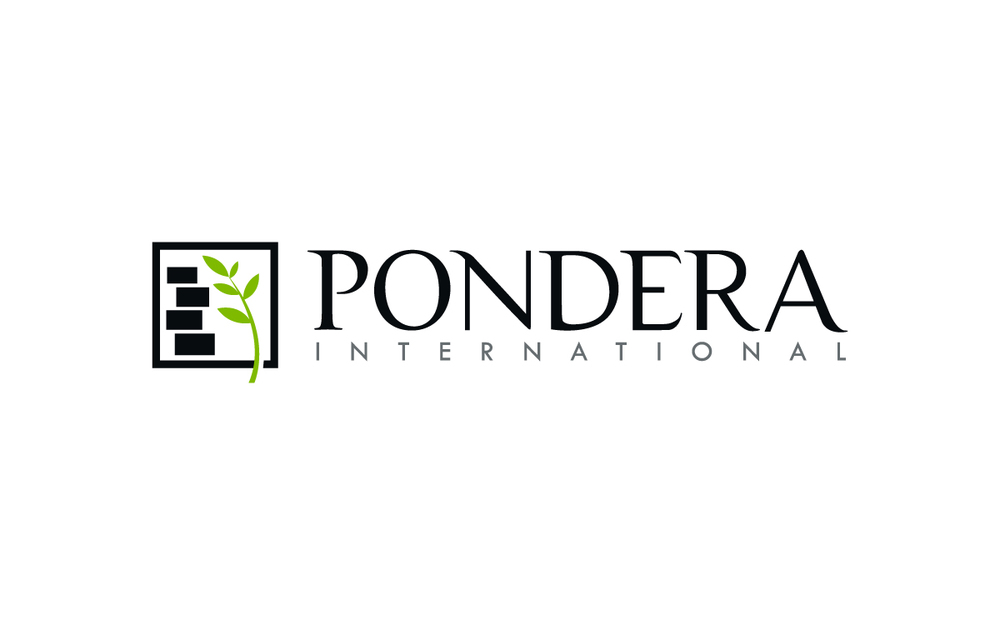 Pondera International LOGO.jpg